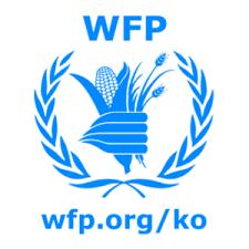유엔세계식량계획 WFP.png