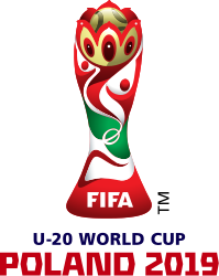 199px-2019_FIFA_U-20_World_Cup_svg.png