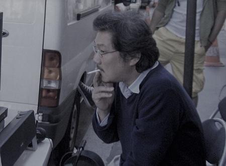 1024px-2007-09-05_Hong_Sang-soo_sur_Nuit_et_Jour.jpg
