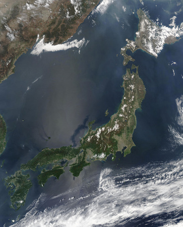 Satellite_image_of_Japan_in_May_2003.jpg