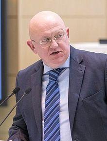 바실리 네벤자 러시아 유엔대사.jpg