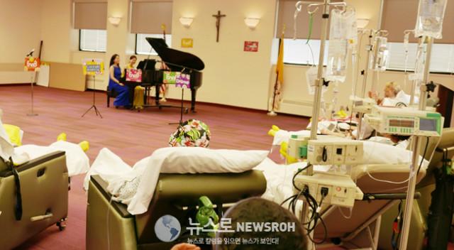 이노비-캘버리 병원공연 (1).jpg