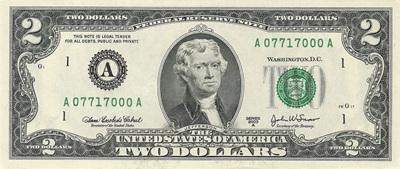 US_$2_bill_obverse_series_2003_A.jpg