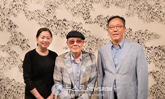 김수용 감독 뉴욕한국문화원 방문 0802.jpg