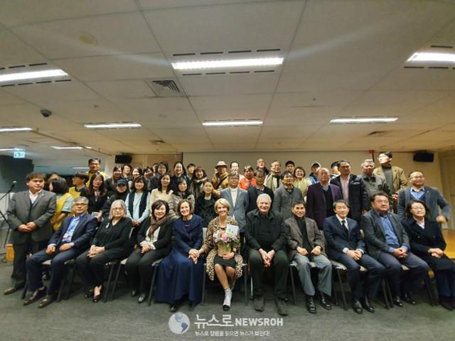 사진4. 2019년 기림일 영화의 밤 참석자 단체사진.jpg