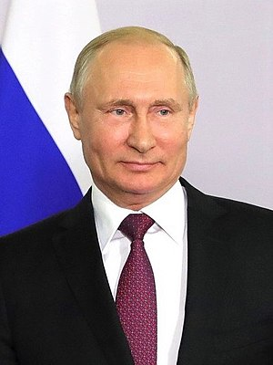 300px-Vladimir_Putin_(2018-05-14).jpg