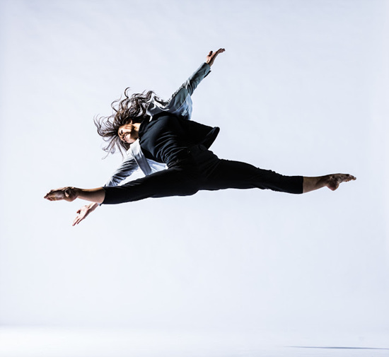 7_Brigham Young University Contemporary Dance Theatre photo by Nate Edwards 3.jpg