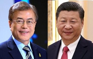 경제동맹 사진 문재인 시진핑.jpg