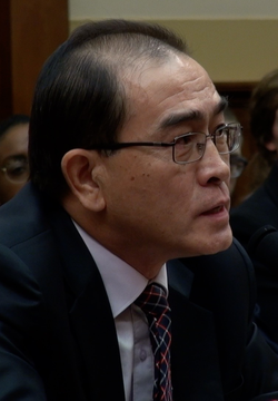 250px-Thae_Yong-ho_(Cropped).png