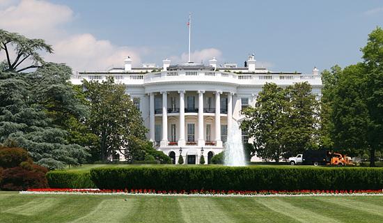 White_House_lawn_(1)_tif.jpg