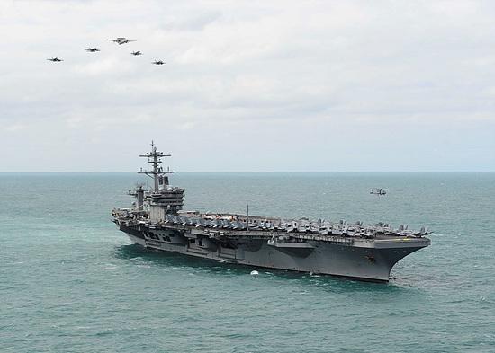 USS_Theodore_Roosevelt_operations_150322-N-ZF573-140.jpg