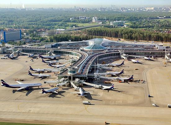 Airbus_A319-112,_CSA_-_Czech_Airlines_AN2166020.jpg