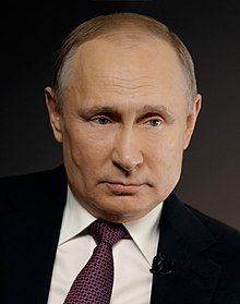 220px-Vladimir_Putin_(2020-02-20).jpg