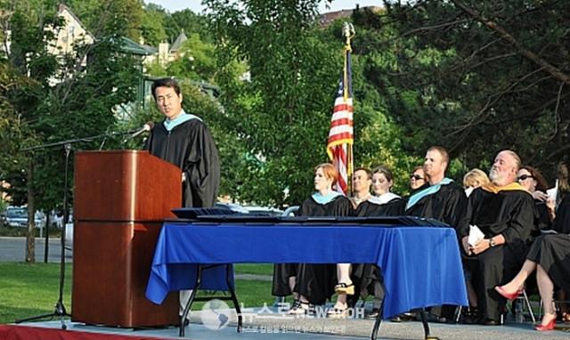 2011년 6월 마지막 졸업식.jpg