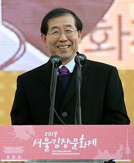 Seoul_Kimchi_Making_Sharing_Festival_03.jpg