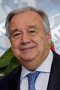 200px-António_Guterres_-_2019_(48132270313)_(cropped).jpg
