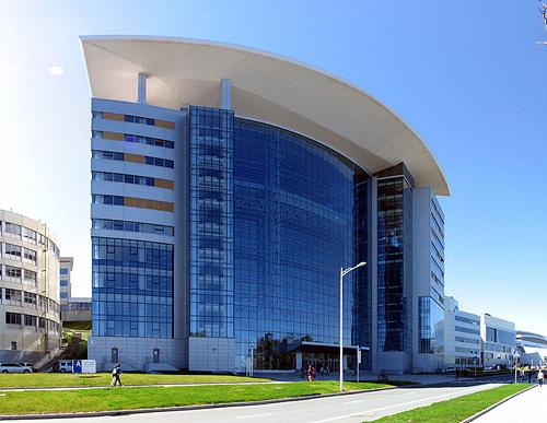 Far_Eastern_Federal_University,_Vladivostok,_Russia_jpeg_jpeg.jpg