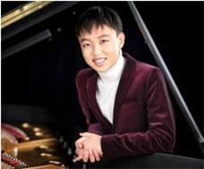 이홍원 피아노.jpg
