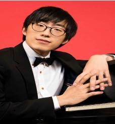 김도현 피아노.jpg