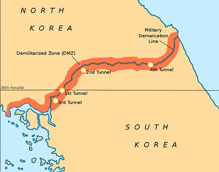 1024px-Korea_DMZ_svg.jpg