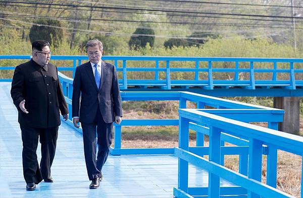 InterKorean_Summit_1st_v1.jpg