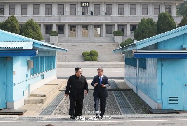 InterKorean_Summit_1st_v12.jpg