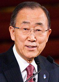 Ban_Ki-moon_February_2016.jpg