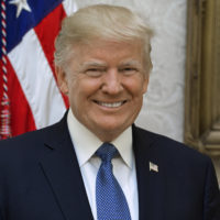 President-Trump-Official-Portrait-200x200.jpg